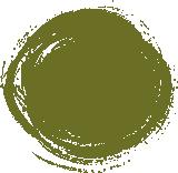 https://www.artisteotaller.com/wp-content/uploads/2021/01/circulo-verde-oscuro-big.png