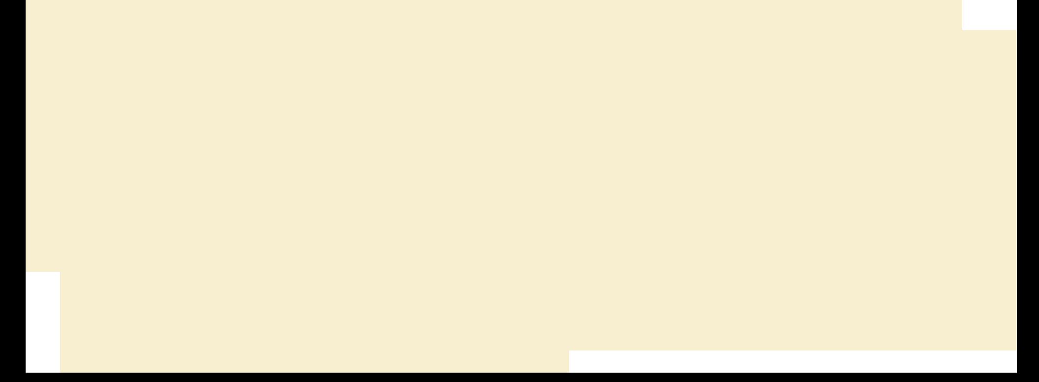 https://www.artisteotaller.com/wp-content/uploads/2021/01/tachado-big1.png
