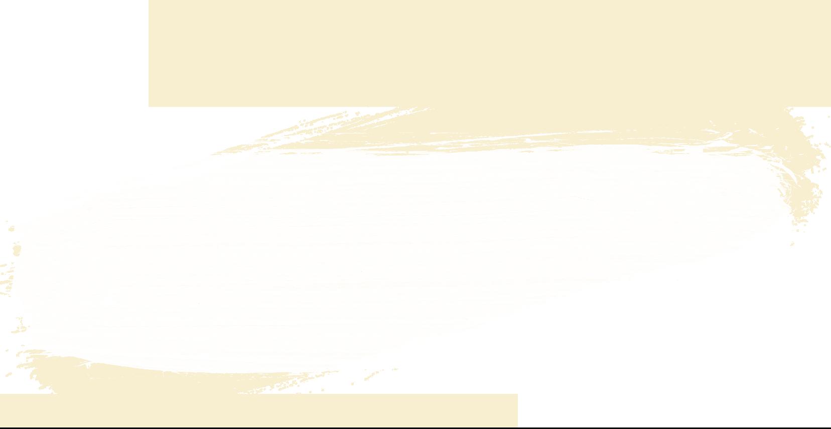 https://www.artisteotaller.com/wp-content/uploads/2021/01/tachado-big3.png
